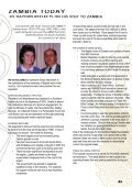 july 05 Welcome To This Winter edition of Binbilla! - Global Interaction - Page 3