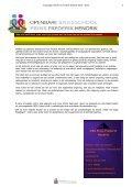 Klik hier voor de Schoolgids - OBS Prins Frederik Hendrik - Page 3