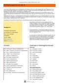 Klik hier voor de Schoolgids - OBS Prins Frederik Hendrik - Page 5