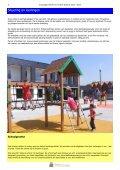 Klik hier voor de Schoolgids - OBS Prins Frederik Hendrik - Page 6