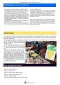 Klik hier voor de Schoolgids - OBS Prins Frederik Hendrik - Page 7
