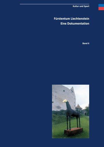 fl doku/innen_band_6 Kopie - Landesverwaltung Liechtenstein
