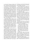 The Uncertain Oracle: Some Intelligence Failures ... - U.S. Army - Page 2