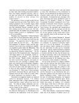 The Uncertain Oracle: Some Intelligence Failures ... - U.S. Army - Page 4