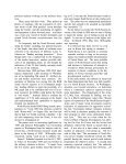 The Uncertain Oracle: Some Intelligence Failures ... - U.S. Army - Page 7