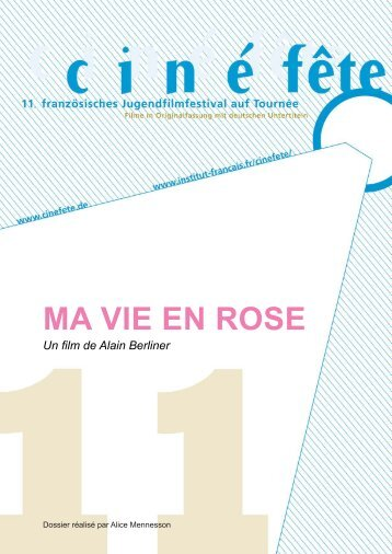 ma-vie-en-rose-french-guide