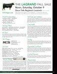 AMF - MCS Auction, LLC - Page 3