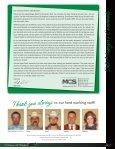 AMF - MCS Auction, LLC - Page 5