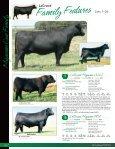 AMF - MCS Auction, LLC - Page 6