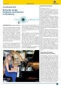 inside Distrikt - Lions Sachsen - Seite 5