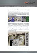 ArcTron 3 D 3D-Scanning Systemen - Page 3