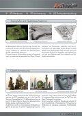 ArcTron 3 D 3D-Scanning Systemen - Page 5