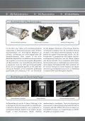 ArcTron 3 D 3D-Scanning Systemen - Page 6