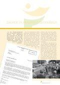 Impulse - Marktgemeinde Frastanz - Seite 6