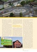 Impulse - Marktgemeinde Frastanz - Seite 7
