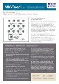 Digitales System mit gärt p - Page 4