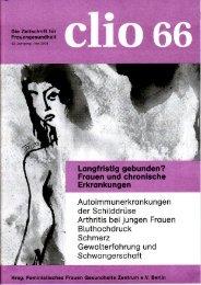 Clio66 Mai 2008