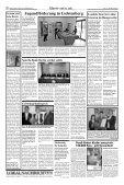 Ausgabe 04.2010 - Berliner Lokalnachrichten - Seite 2