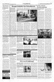 Ausgabe 04.2010 - Berliner Lokalnachrichten - Seite 3