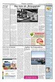 Ausgabe 04.2010 - Berliner Lokalnachrichten - Seite 4