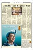 Ausgabe 04.2010 - Berliner Lokalnachrichten - Seite 5