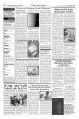 Ausgabe 04.2010 - Berliner Lokalnachrichten - Seite 6