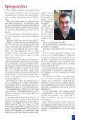 Sct. Georg 3/2007 - Sct. Georgs Gilderne - Page 3