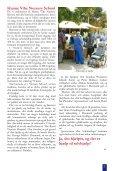Sct. Georg 3/2007 - Sct. Georgs Gilderne - Page 5