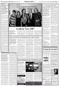 Ausgabe 23.2007 - Berliner Lokalnachrichten - Seite 2