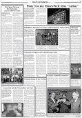 Ausgabe 23.2007 - Berliner Lokalnachrichten - Seite 3