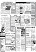 Ausgabe 23.2007 - Berliner Lokalnachrichten - Seite 6