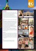 CLASSIC MALTA - Page 2