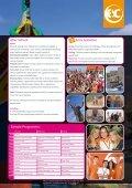 CLASSIC MALTA - Page 3