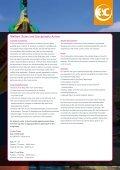 CLASSIC MALTA - Page 4