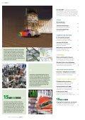 Leseprobe Digital Engineering Magazin 2013/08 - Page 4