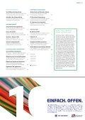 Leseprobe Digital Engineering Magazin 2013/08 - Page 5