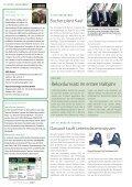 Leseprobe Digital Engineering Magazin 2013/08 - Page 6