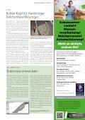 Leseprobe Digital Engineering Magazin 2013/08 - Page 7