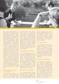 Impulse - Seite 5