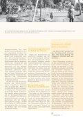 Impulse - Seite 7