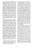 Pomagamy sobie w pracy - Bibliotekarz Opolski - Page 6