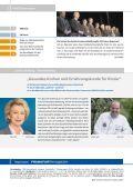 Nr. 1 März 2011 - CDU-Kreisverband Frankfurt am Main - Page 2