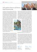 Nr. 1 März 2011 - CDU-Kreisverband Frankfurt am Main - Page 3