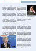 Nr. 1 März 2011 - CDU-Kreisverband Frankfurt am Main - Page 7