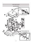 Vista explodida - Garland - Chapa 2 platens - Coldmix - Page 2