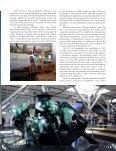 Artistic Air Flair at YVR - Ken Donohue - Page 2