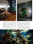 Artistic Air Flair at YVR - Ken Donohue - Page 4