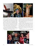 Artistic Air Flair at YVR - Ken Donohue - Page 5