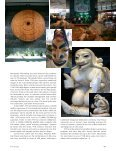 Artistic Air Flair at YVR - Ken Donohue - Page 6
