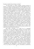 articole şi eseuri - Revista HELIS - Page 7